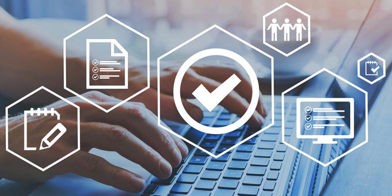 compliance-safe-document-management